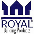 PMI Website Royal building products logo