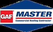 GAF master contractor logo.png