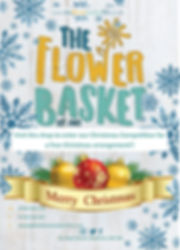 Flower basket final.jpg