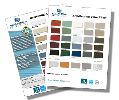 Metal-Roofing-Systems-Color-Charts.png