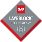 GAF_LayerLock_Logo.png