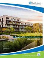 IB Roof Systems HOA Brochure.jpg