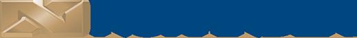 PMI Website NORANDEX BRAND LOGO windows.