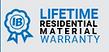 IB Residential Warranty Logo.png