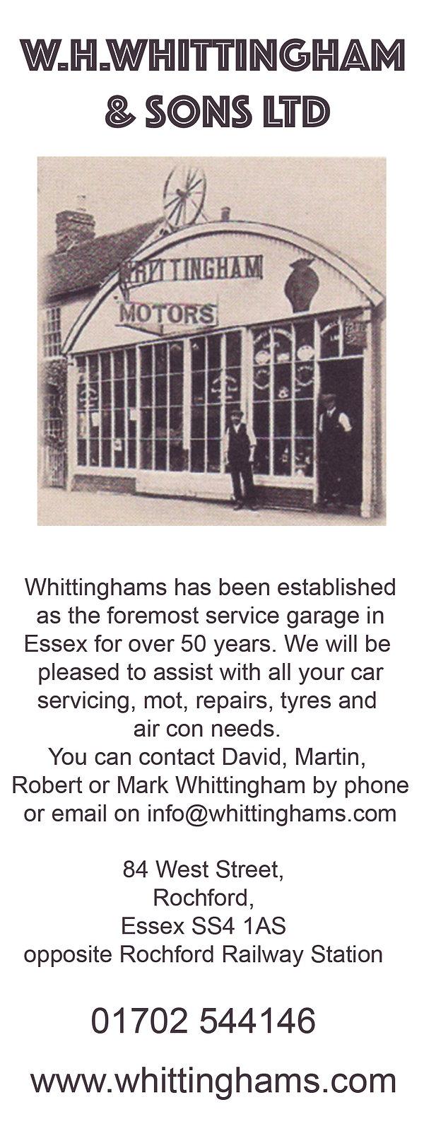 Whittinghams.jpg