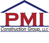 PMI Compact Logo No Background 2020.png
