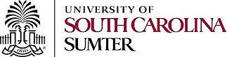 USC Sumter Logo.jpeg
