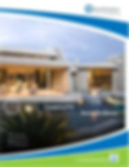 IB Home Owners Brochure Picture.jpg