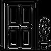 PMI Website Door Icon 2.png