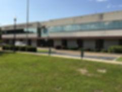 USC Before Pic 1.jpg
