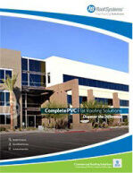 IB Roof Systems Commercial Brochure.jpg