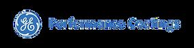 GE Cerified Applicatore Logo no backgrou