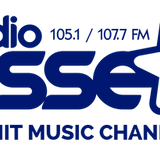 Blue Radio Essex Logo (with Tag).png