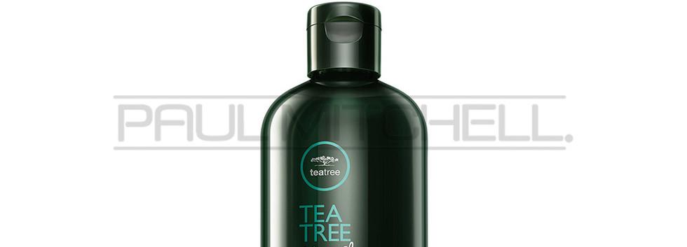 Tea-Tree-Special-Shampoo-300ml.jpg