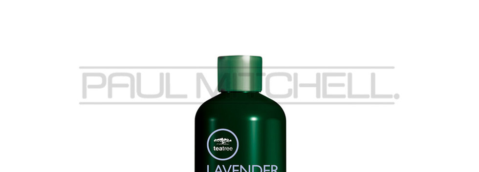 Tea-Tree-Lavender-Shampoo-75ml.jpg