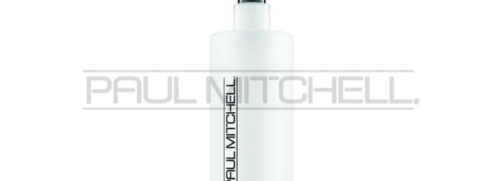 Freeze-and-Shine-Super-Spray-500ml.jpg