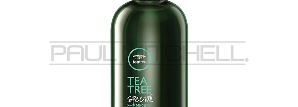 Tea-Tree-Special-Shampoo-1L.jpg