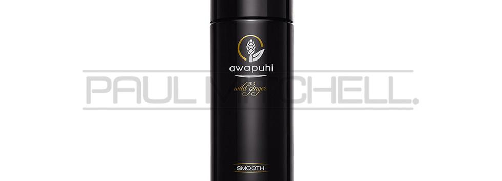 Awapuhi-Mirrorsmooth-Shampoo-250ml.jpg