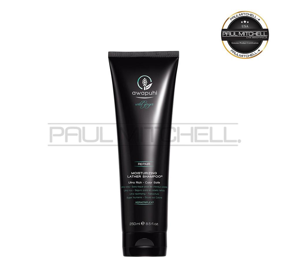 Awapuhi-Lather-Shampoo-250ml.jpg