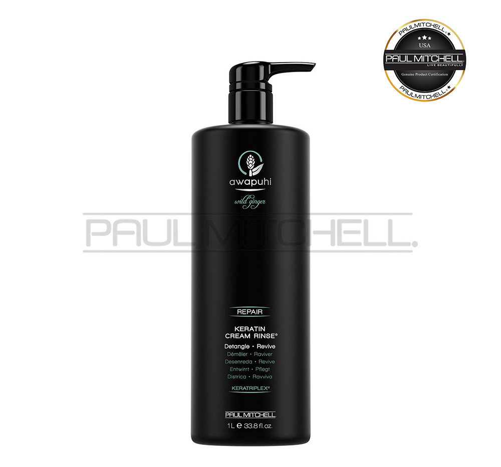 Awapuhi-Lather-Keratin-Cream-Rinse-1L.jp