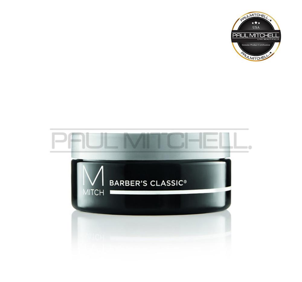 Barber's-Classic-3.jpg