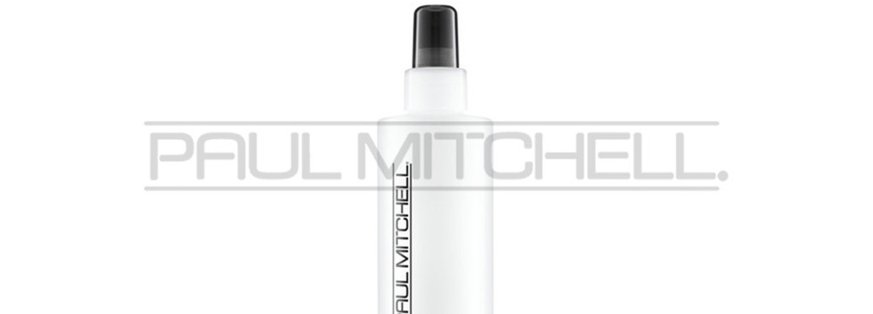Freeze-and-Shine-Super-Spray-250ml.jpg