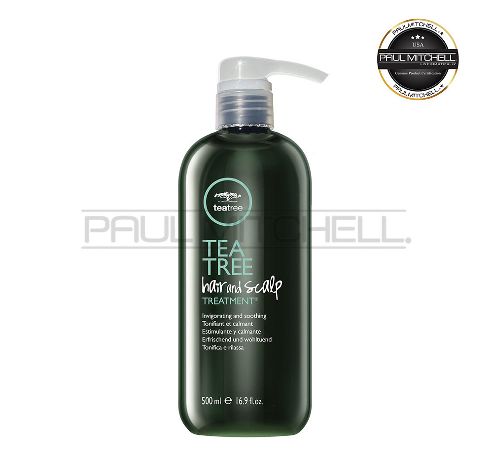 Tea-Tree-hair-and-scalp-Treatment-500ml.