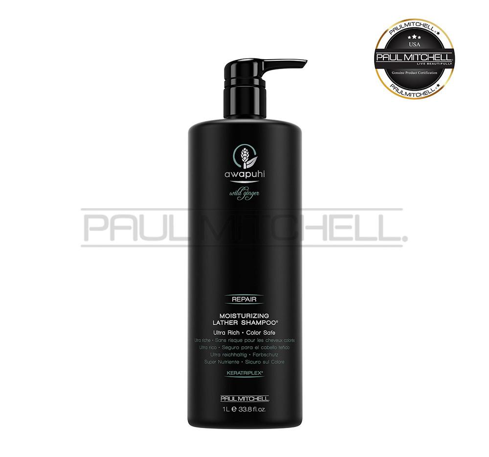 Awapuhi-Lather-Shampoo-1L.jpg