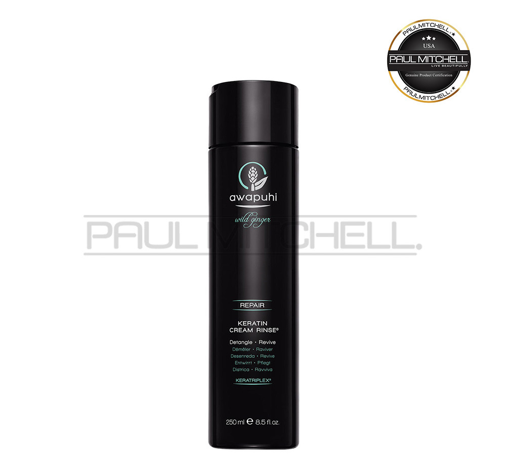 Awapuhi-Lather-Keratin-Cream-Rinse-250ml