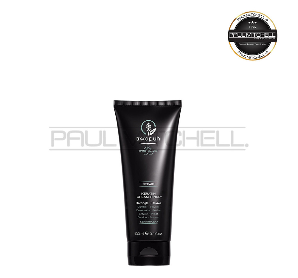 Awapuhi-Lather-Keratin-Cream-Rinse-100ml