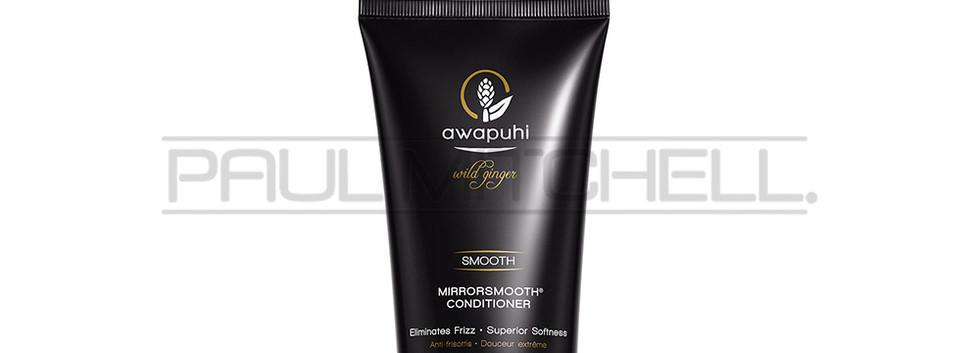 Awapuhi-Mirrorsmooth-Conditioner-200ml.j
