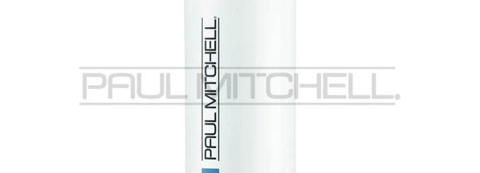 Shampoo-One-1L.jpg