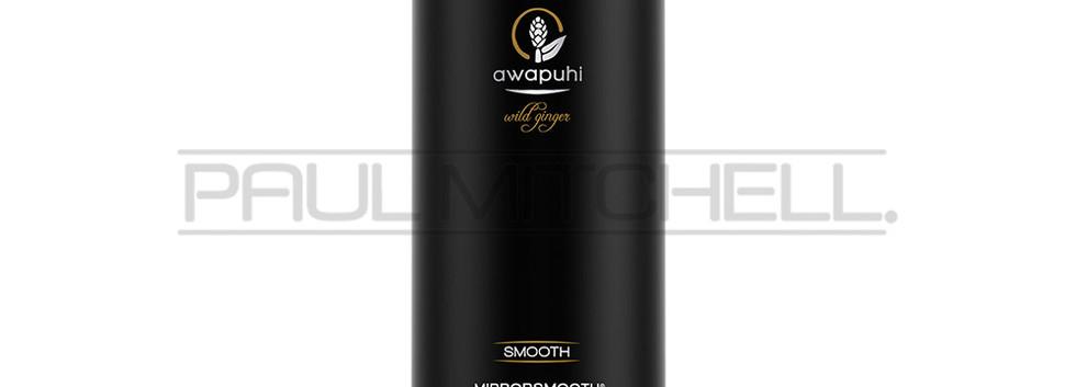 Awapuhi-Mirrorsmooth-Conditioner-1L.jpg