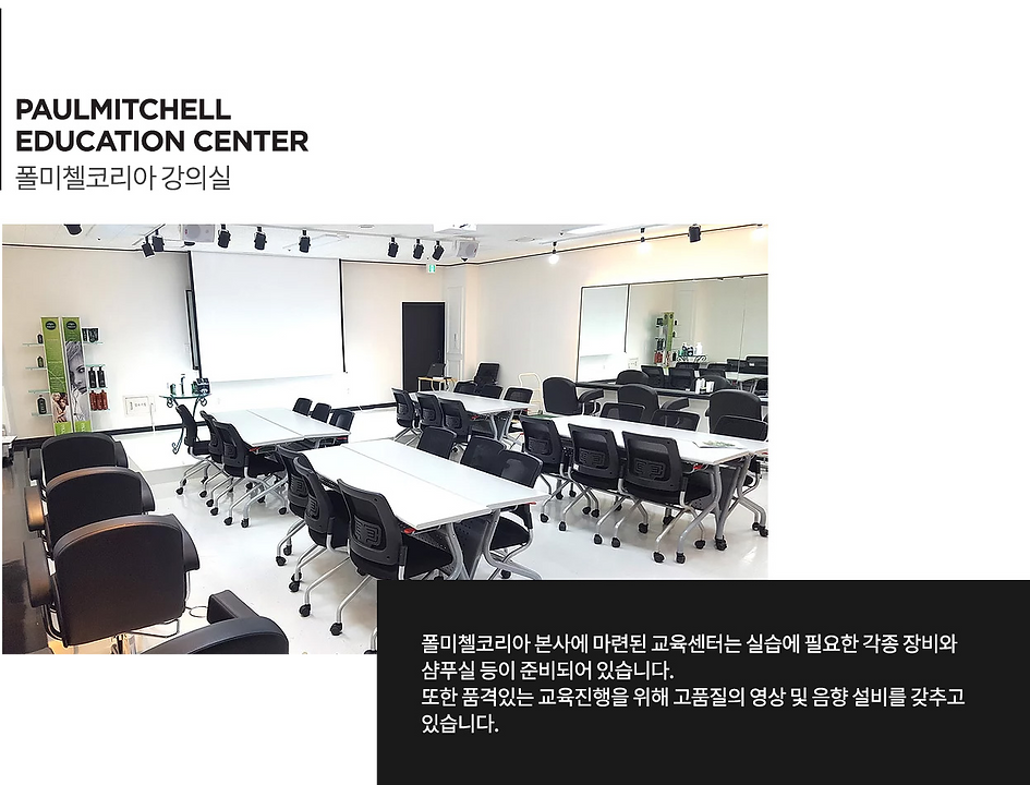 center1.png