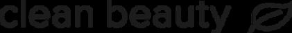 cleanbeauty_logo.png