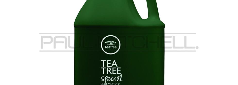 Tea-Tree-Special-Shampoo-1gallon.jpg