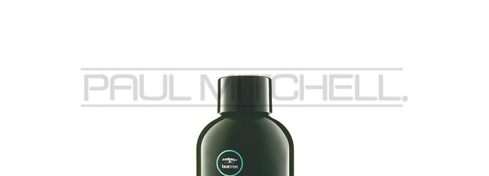 Tea-Tree-Special-Shampoo-75ml.jpg