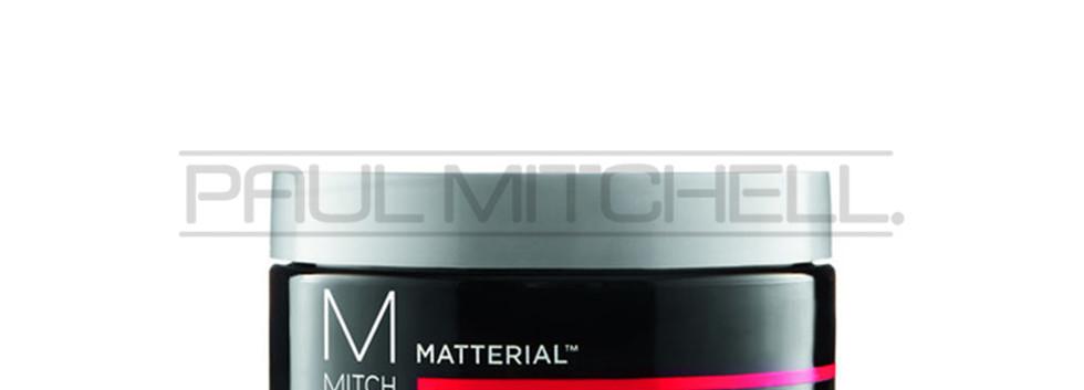 Matterial-3.jpg