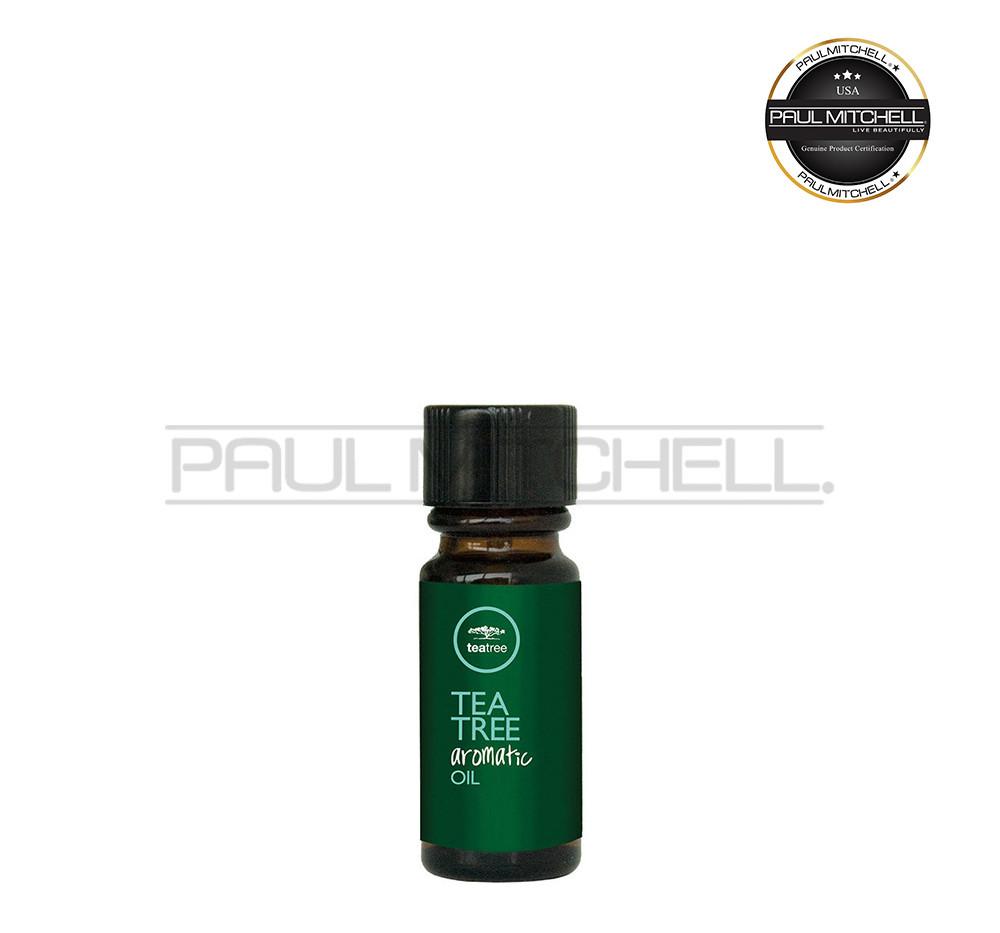 Tea-Tree-Aroma-Oil.jpg