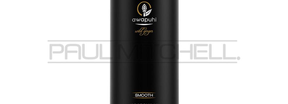 Awapuhi-Mirrorsmooth-Shampoo-1L.jpg
