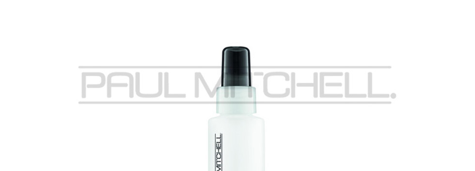 Freeze-and-Shine-Super-Spray-100ml.jpg
