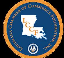 LCCF Logo.webp