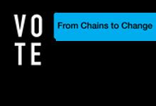 logo-tagline_1.png