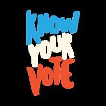 Logo_KYV_3c.png