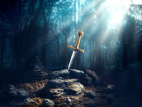 Qualities of Successful Fantasy Novels