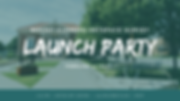 Launch Party event banner.png