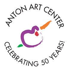Anton letterhead logo.jpg
