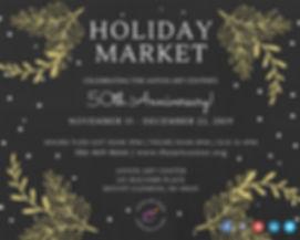 Holiday market ad 4x5  2019.jpg