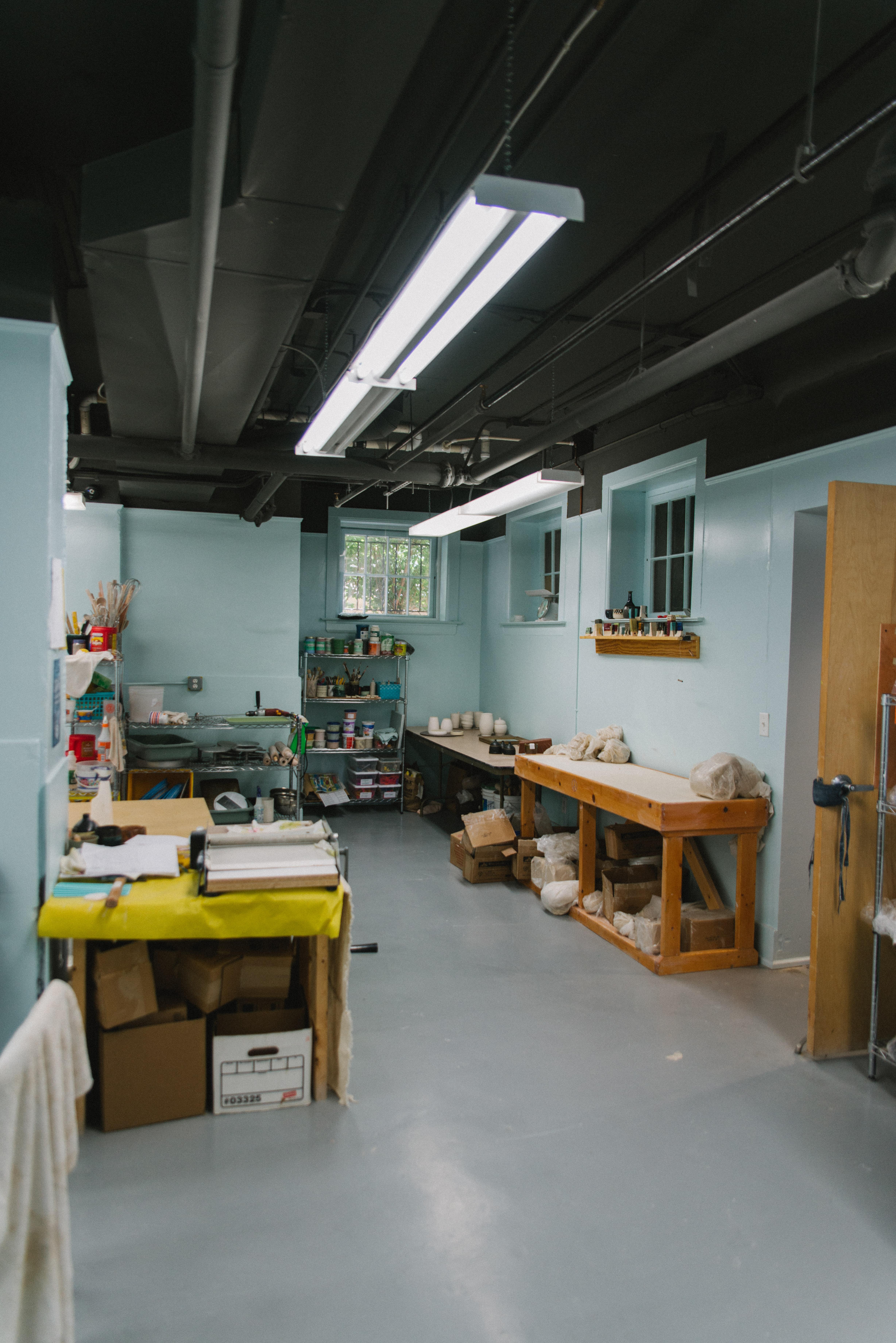 clay studio 3