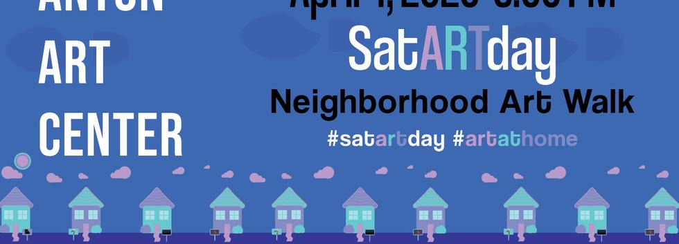 1200c628-Facebook Banner-SartARTday Seco